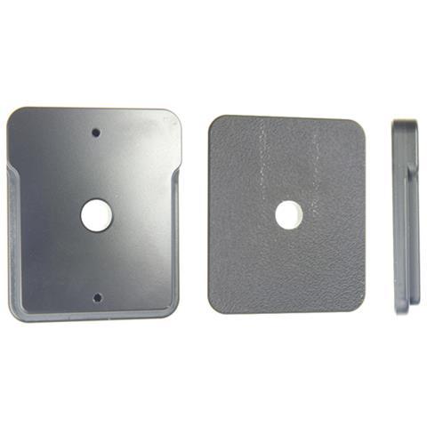 Brodit MoveClip 215504 Auto Passive holder Grigio