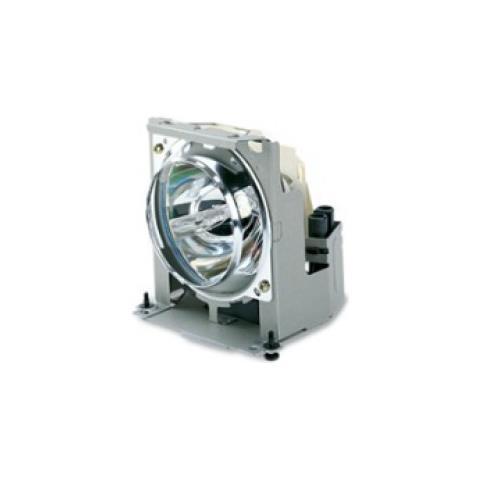 VIEWSONIC Lampada Proiettore di Ricambio per PJD6243 5000H RLC-075