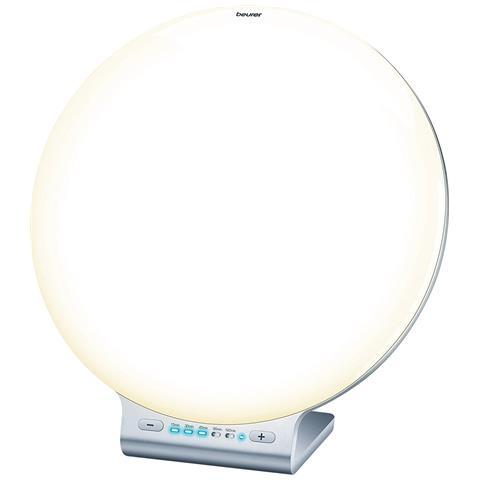 BEURER TL 100 Lampada luce diurna
