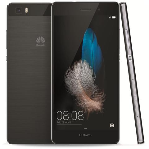 Ascend_P8_Lite_Display_IPS_HD_huawei