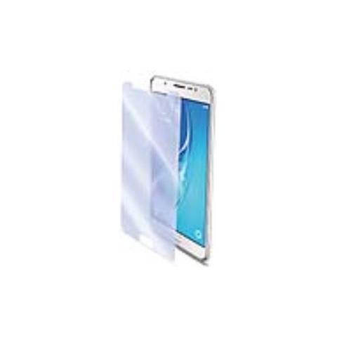 CELLY Glass Antiblueray Galaxy J5 2016