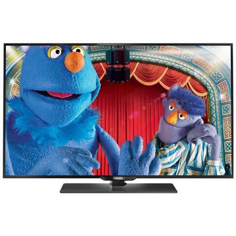 """PHILIPS TV LED Full HD 32"""" 32PFT4309"""