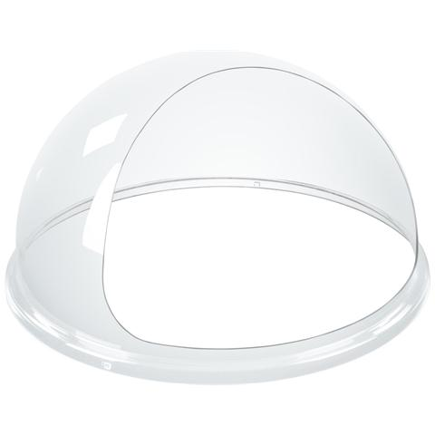 Cupola 72 Cm
