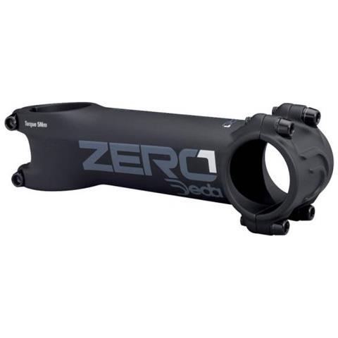 Zero 1 70mm Attacco Manubrio