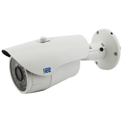 Image of Telecamera Videosorveglianza Ip 3G