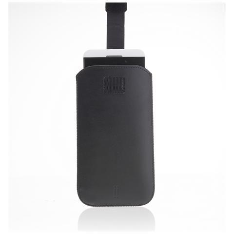 AIINO Custodia Universale Pocket Medial - Nero