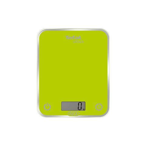 BC5002V, LCD, Verde, Vetro, AAA