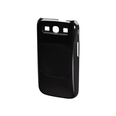 Image of 00004302 Telefono cellulare Nero treppiede