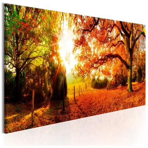 Quadro Magic Of Autumn