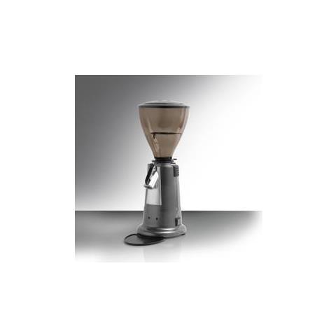 Macina Caffe Macinacaffe Bar Ristorante Rs1551