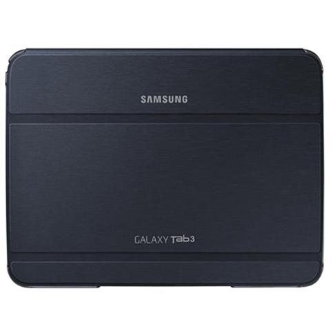 custodia galaxy tab 10.1