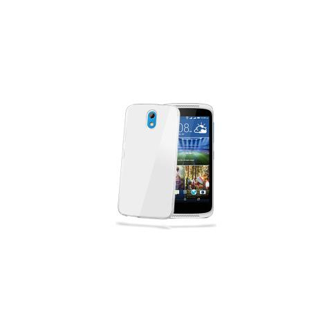 CELLY Tpu Cover Desire 526g