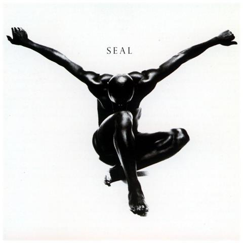 WARNER BROS Seal - 1st