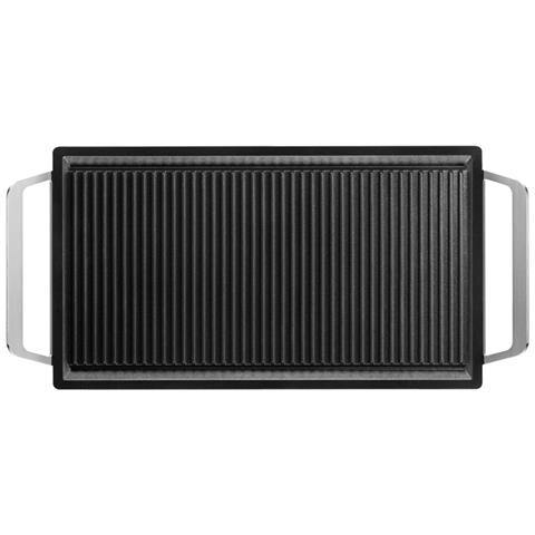 Image of A9HL33 Plancha Grill