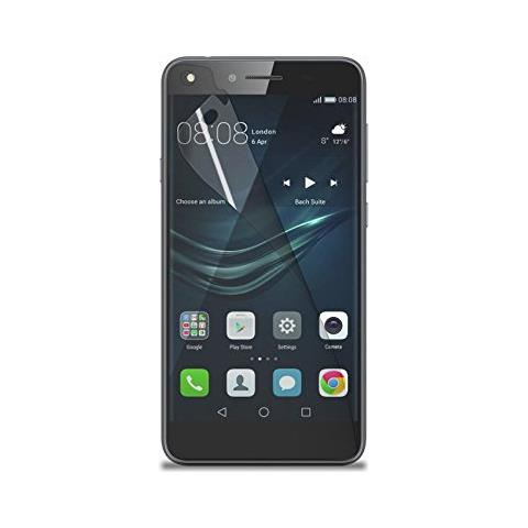 CELLY Screen Perfetto Y6 Ii Compact