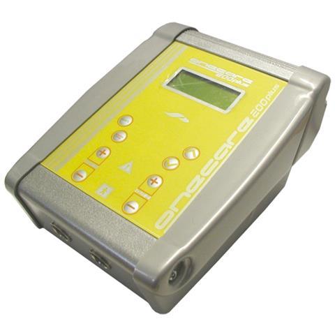 Image of elettrostimolatore Onecare 200 Plus