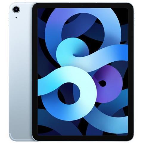 Apple iPad Air 10.9 2020 256 GB 10.9