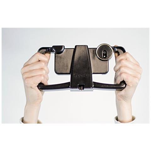 IOGRAPHER case iPhone 5 5s SE