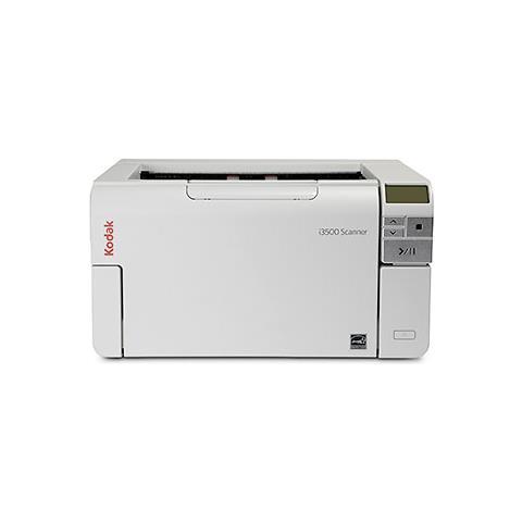 Scanner A3 ADF i3500 a Colori 600 x 600 dpi USB 2.0 / 3.0