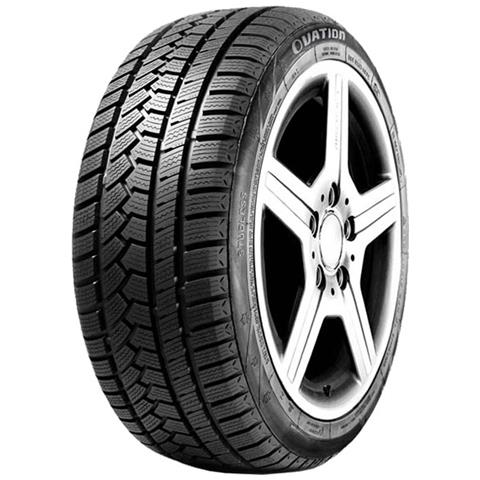 Image of Gomme Pneumatico Invernali 215-45 R17