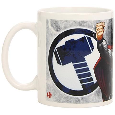 Tazza The Avengers Mug Thor
