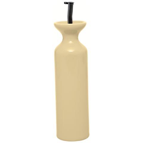 Oliera Ceramica Ml 350