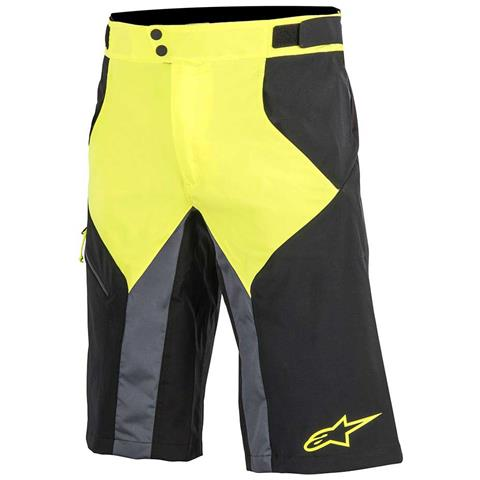 Pantaloni Alpinestars Outrider Water Resistant Pants Abbigliamento Uomo 44
