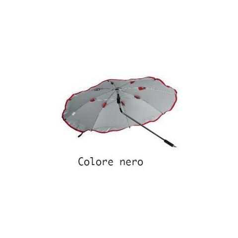 WILLY Ombrellino Universale Nero