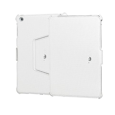 Twich Booktab Ipad Mini / 2/3 White