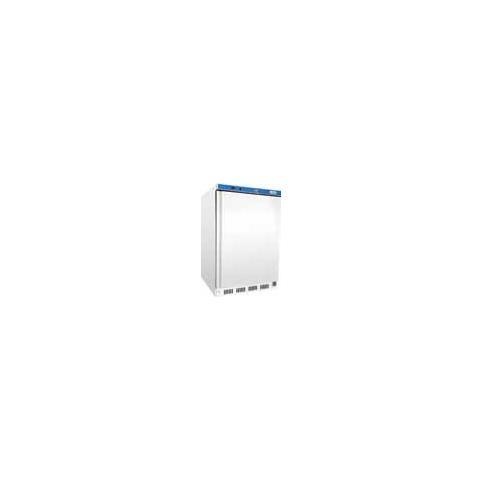 Frigorifero Freezer Frigo -18 -22 Albergo Rs2802