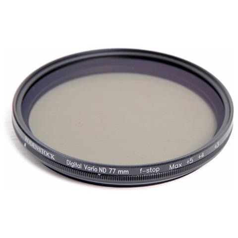 605290 Densità neutra 52mm camera filters