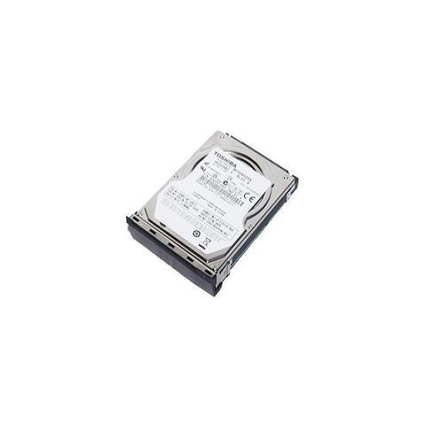 Storage 1TB 2.5'' SATA 1000GB SATA disco rigido interno