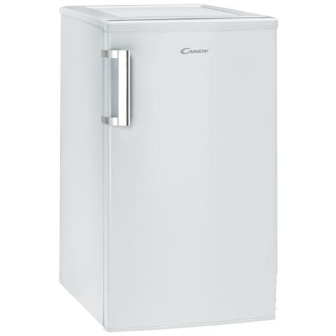 Congelatore Verticale CCTUS 482WH Capacità 64 Litri Classe A+