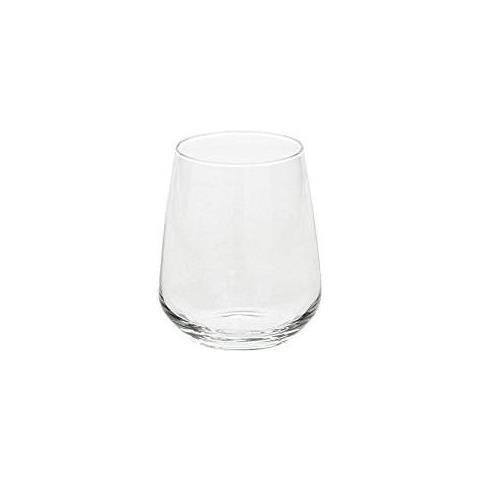 Tognana Alisia Confezione 6 Bicchieri