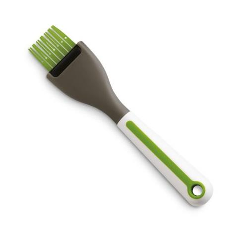 Chefn Pennello da cucina FreshForce 23 cm colore verde