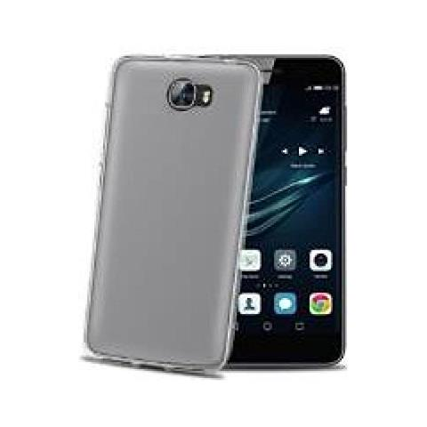CELLY Tpu Cover Y6 Ii Compact