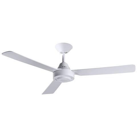 Ventilatore 3 Pale 122 Cm Senza Luce