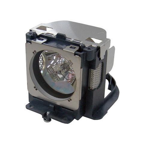 SANYO Lampada Proiettore di Ricambio POA-LMP10 per DVM-D60M / LC-XB40 UHP 300 W 2000 H 610-331-6345