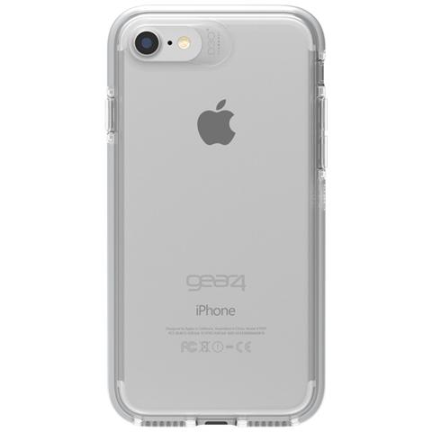GEAR4 Piccadilly per iPhone 7 argento