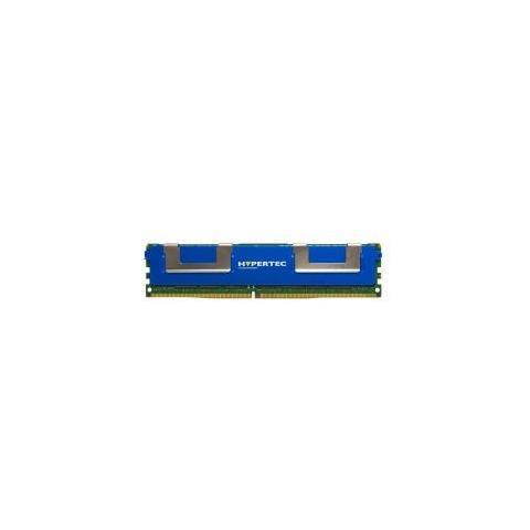 00D4957-HY 4GB DDR3 1600MHz Data Integrity Check (verifica integrità dati) memoria