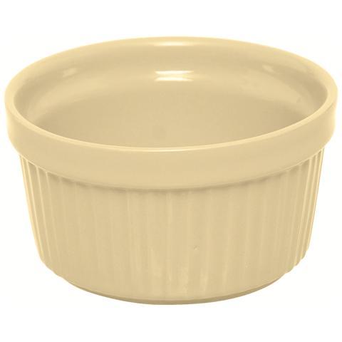 Ramequin Monoporzione in Ceramica