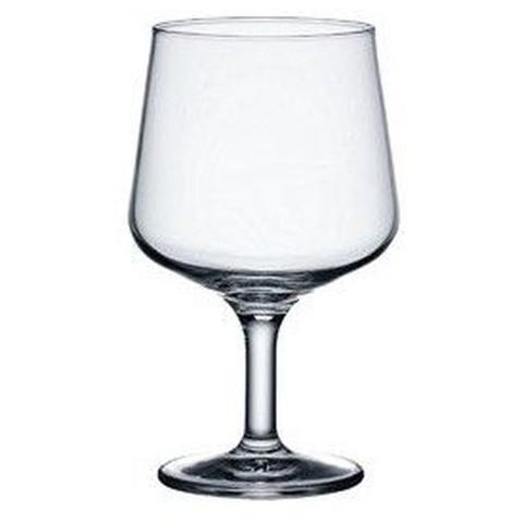 BORMIOLI Confezione 6 Pezzi Calice da Vino - Modello Colosseo