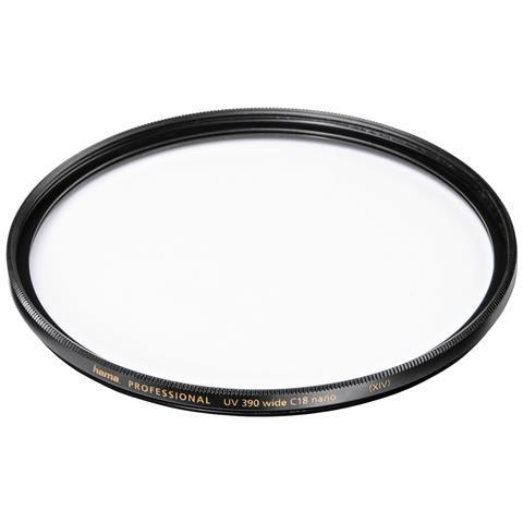 00104452 Ultravioletto (UV) 52mm camera filters