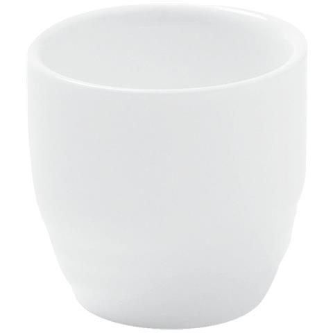 Bicchiere Sake Ml 40 Porcellana