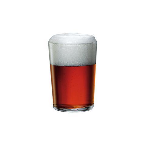 BORMIOLI Confezione 3 Pezzi Bicchiere Maxi Capacità 50 Cl. - Linea Bodega