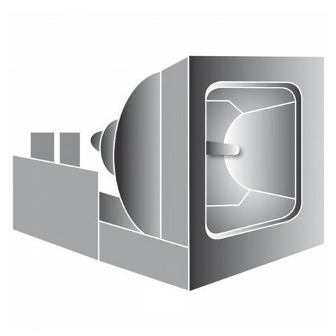 Benq Lampada Per Pb2250 Lampada Per Videoproiettore Pb2250