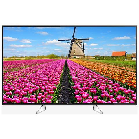 """PANASONIC TV LED Ultra HD 4K 40"""" TX-40EX603 Smart TV"""