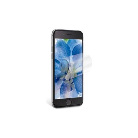 3M UCPAP001, Apple, Telefono cellulare / smartphone, 59 x 130 mm, Trasparente, iPhone 6