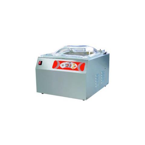 Macchina Confezionatrice Sottovuoto Barra 40 Cm Rs1478