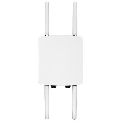 Image of Access Point Wireless AC1200 Dual-Band DWL-8710AP